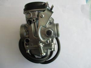 Model Carburador High Performance 28mm 4 Stroke Carburetor pictures & photos