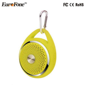 Outdoor Waterproof Portable Light Bluetooth Speaker for Hiking and Cilmbing pictures & photos
