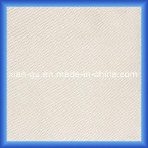 600G/M2 High Silica Fiberglass Satin Fabrics pictures & photos