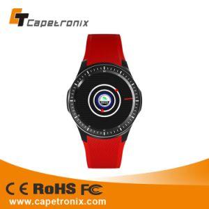 OEM Manufacturing Mtk6280 Best Price Smart Watch