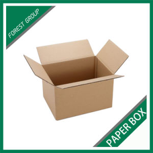 Corrugated Packing Shipping Packaging Box (FP7077) pictures & photos