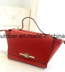 Clutch Woman Handbag Backpack pictures & photos