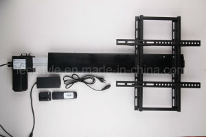 TV Lifting Electric Linear Actuator 12V 24V with Wireless Controller pictures & photos