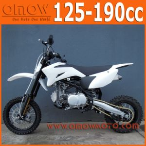 High Performance TTR Style 150cc Dirt Bike pictures & photos