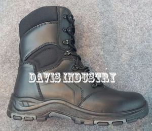 New Design Small MOQ Factory Offered Hot Selling Safety Shoes with High Quality and Good Price pictures & photos