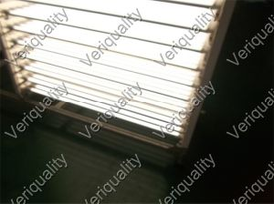 LED Lighting/LED Lighting Bulb Quality Inspection/ Final Random Inspection Service in Shenzhen pictures & photos