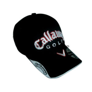 Colorful Custom Embroidered Sport Baseball Caps Brand pictures & photos