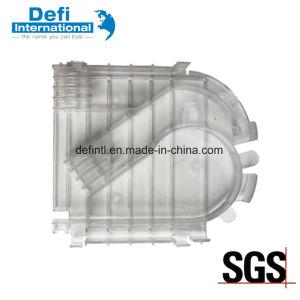 Fiber Optical PLC Splitter ABS Box pictures & photos