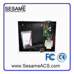 Access Board Power Supply for Controller (S-12V-110) pictures & photos