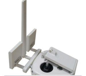 WiFi Transmission Antenna Refitting Signal Booster for Dji-Phantom3