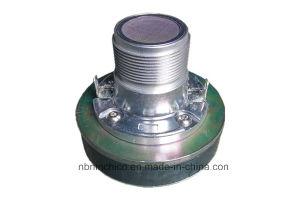 112dB Strontium Ferrite Professional Aluminum Driver (FJ-25S-2) pictures & photos