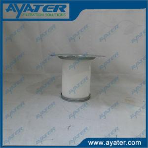 Industrial Atlas Copco Air Compressor Oil Separator (1622007900) pictures & photos