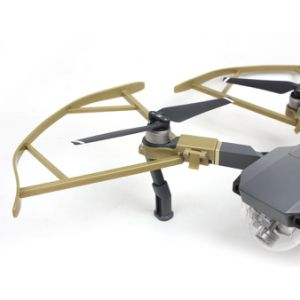 Dji Mavic PRO Protection Ring Unmanned Aerial Vehicle Crash Accessories pictures & photos