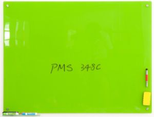 Magnetic School, Office Tempered Glass Writing Board, Glass Panel Writing White Board with En71/72/73 pictures & photos