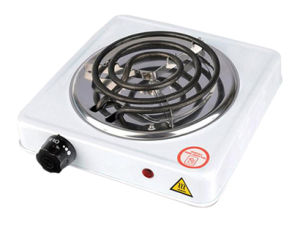 Electric Coil Heater (HP-S810) pictures & photos