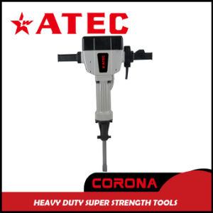 Multi-Functional Power Tools 90mm 75j Electric Hammer (AT9290) pictures & photos