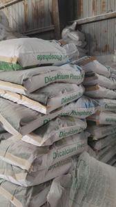 Dicalcium Phosphate Feed Additives 18%Min Granualr/Powder pictures & photos
