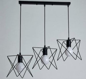 Modern Kitchen Coffee Shop Bar LED Pendent Lamp Light pictures & photos