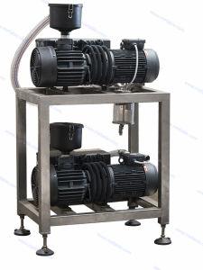 Pre-Pouch Auto Vacuum Sealer pictures & photos