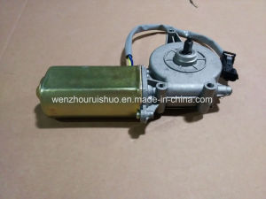 Window Lift Motor for Renault (5001852886, 5001852885) pictures & photos