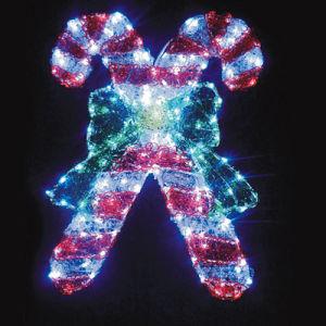 Manufacturer Customized Decorative Christmas Lights pictures & photos
