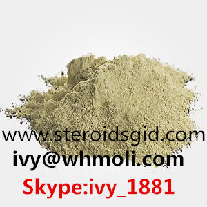 Cutting Cycle Raw Steroid 23454-33-3 Trenbolone Hexahydrobenzyl Carbonate pictures & photos
