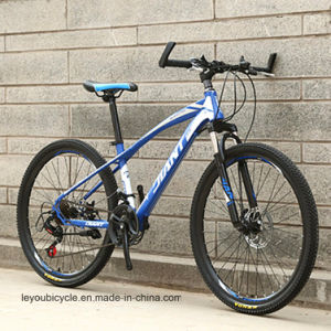Good Design Carbon Road Bike (ly-a-75) pictures & photos