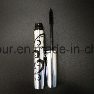 Make Your Own Brand Eyelash Enhancer Fiber Makeup Mascara pictures & photos