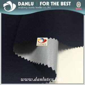 TPU Coated Flamitated Wterproof Nylon Taslon Fabric pictures & photos