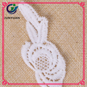 Handmade Crochet Lace Collar Hot Selling pictures & photos