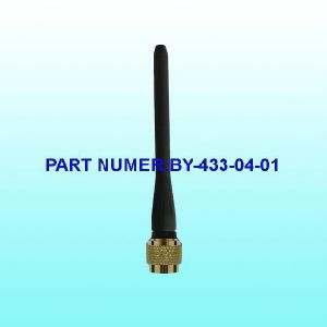 433MHz Rubber, Antenna pictures & photos