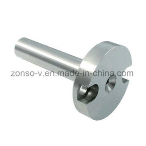 Sprue Bushes Hasco Dme Standard Mold Component for Stamping Mould pictures & photos