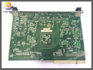Juki E9656729000 E96567290A0 Ke2010 2020 2030 2040 CPU Board ACP-121j/ACP-122j pictures & photos