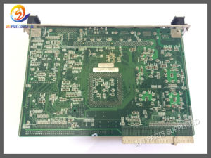 Juki E9656729000 E96567290A0 Ke2010 2020 2030 2040 CPU Board ACP-122j pictures & photos