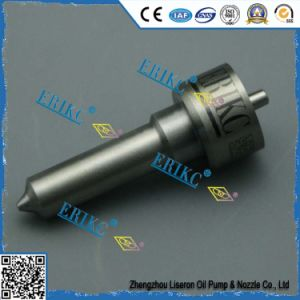 KIA High Performance Delphi Common Rail Nozzle L137pbd and L137 Pbd for Ejbr03701d Injector pictures & photos