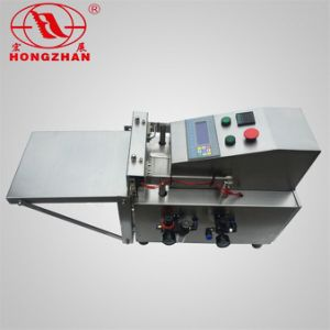 Desktop Vacuum Packaging Machinery for Hardware Packing pictures & photos