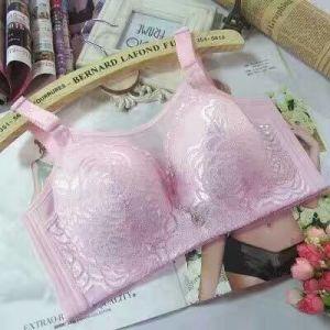 Women Underwear Bra Stock Ladies Underwear Hotsale
