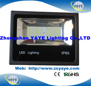 Yaye 18 Hot Sell Ce/ RoHS SMD 100W LED Flood Light/ SMD Flood Light 100W / 100W SMD LED Floodlight with 3 Years Warranty pictures & photos