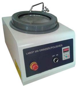 Labgp 300 Metallographic Sample Grinder/Polisher pictures & photos