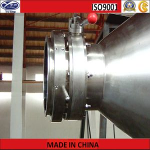 Eyh Two Dimensions Mixer(Drying Machine/Equipment pictures & photos