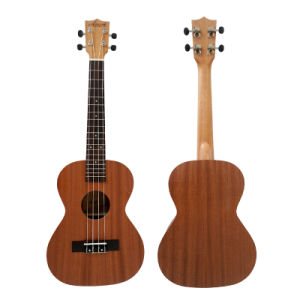 Wholesale Price OEM Ukulele for Sale pictures & photos