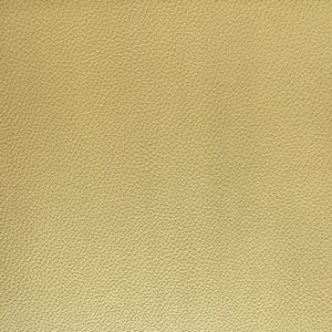 Synthetic Leather for Car Seat, Chair pictures & photos
