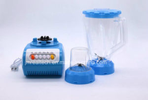 Competitive Price and New Design Electric Food Blender pictures & photos