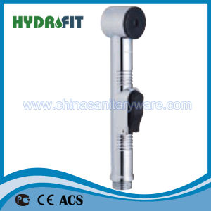 Good Quality Toilet Shattaf (HY203A) pictures & photos