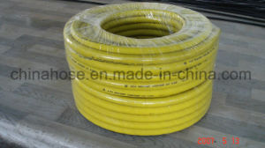 EPDM Agriculture Spray Pressure Hose for Garden pictures & photos
