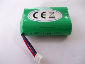 Battery Pack for Radio Communication Night Vision Equipment and Tracking Positioning System pictures & photos
