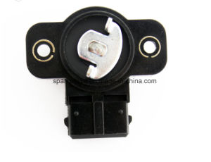 Throttle Position Sensor for Hyundai 35102-02000 3510202000 5s5182 Th292 5s5182 TPS4146 Adg07204 pictures & photos