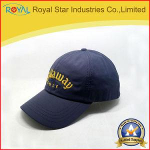 Cheap Embroidered Baseball Hat Summer Sports Baseball Cap