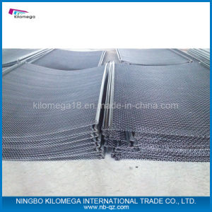 Screen Mesh for The Mining on China pictures & photos