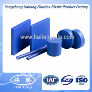 Cast Polyamide Sheet and Bar pictures & photos